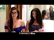 женская вагинальная течка порно видео