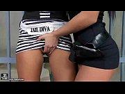 Порвать целько видео эротической онлайн