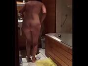 порно русских вебок