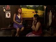 movie22.net.ruk rai luang sanaeha 4 Thai softcore sex Movie