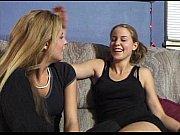 Русские лезбиянки порно смотреть онлайн