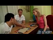 голые фото узбеков парней