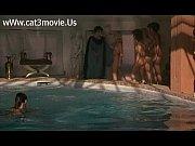 Русский анал это видео для вас