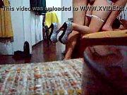Девушка кончает прыгая сверху порно ролики