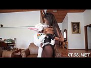 Любительское видеомуж с другом на природе ебет жену онлайн