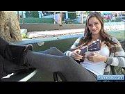 http://img-egc.xvideos.com/videos/thumbs/54/44/20/544420b22839a838aa89600a27622d9b/544420b22839a838aa89600a27622d9b.15.jpg