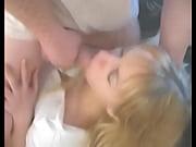 Κυρίες σκυλί σεξ xxx βίντεο weptrick xxx.com horesh vieldeo mp4 άλογο και το κορίτσι free images
