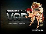 Секс с стефани из лентяего видео