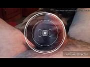 Пьяную татарочку пустили по кругу видео