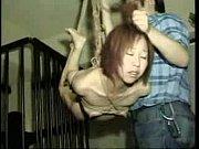 Как правильно занимаца сэксам с женой видео