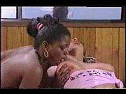 Ebony Ayes Tom Byron keisha