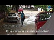 Анал жесткий зрелые видео смотреть