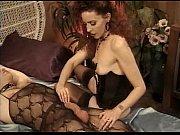Проститутка раменское выезд фото 329-515