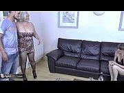 Груповуха с перма внутри порно копилка