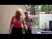 Водитель мужа порно видео
