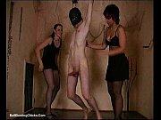 Азербайджанская девушка занимается сексом
