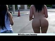 Откровенные порно винтажные фильмы