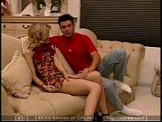 фото картинки онлайн манашки секс страсть