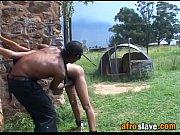 Порно геи верхом на члене
