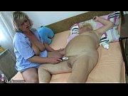 Зрелая женщина показывает парню свои прелести эротическое видео