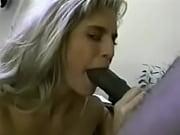 Порно актриса остин тейлор смотреть онлайн