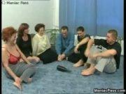 Смотреть онлайн порно видео сэкс против воли
