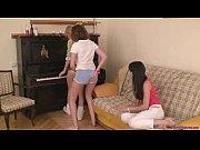 Любительский секс на камеру видео