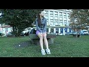 порно фильмы с lindsey meadows