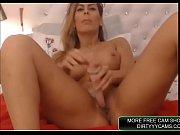 Секс крутой с тремя мужчинами смотреть онлайн фото 358-64