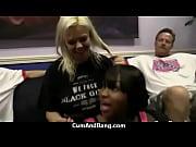 Видео как девственицу делают женщиной