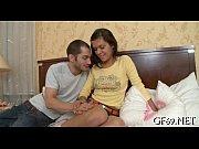 порно муж и друг русская