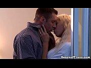 Порно снятое снятое на телефон