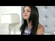 Видео порно папас дочкои