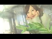 PRML-007 しずく shizuku http:c1.369.vc