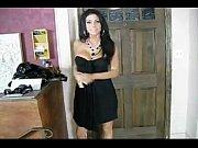 Видео мастурбация скрытая камера дома