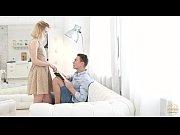 Blowjob closeup private russian sex video