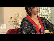Жена в прозрачном платье русское домашнее порно