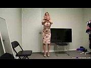 Секс видео телка виебала связанного мужика самотыком