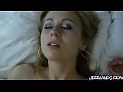Порно ролики онлайн муж силой берет жену