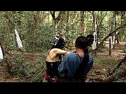 Nuan Nang Lhung Kao 4 thai erotic sex