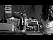Aline Riscado, a Vem Verão! - Making Of HD Pap...