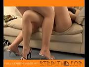 порно видео говно из жопы