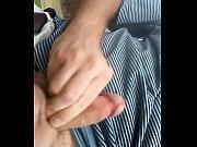 Видео как девушки делают кунилингус сами себе