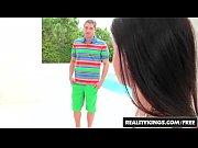 Порно видео с красивыми упругими попками