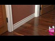 порно видео подглядывание женская баня