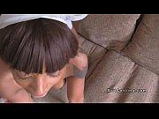 Смотреть фильм полнометражнй мама с сыном инцест
