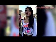 Видео порно старые жирные бабки