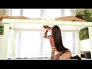 Порно ролики с кристофом кларком