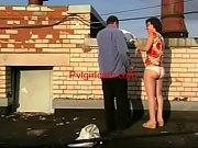 Как снимают студентки с улицы для снята секс видео