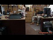 Порно видео онлайн полицейская